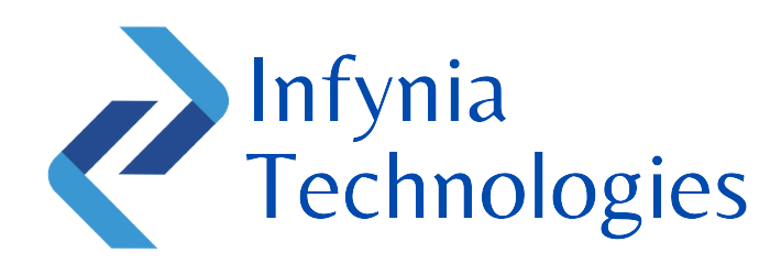 Infynia Technologies – A Creative Digital Solutions Company